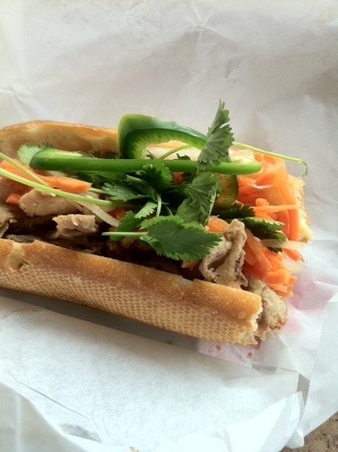 saigon sandwich vietnamese cheap best san francisco