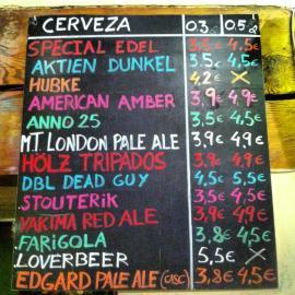 cerveteca2